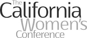 Michelle Young Coaching, California Womens Conference, coach, success, life coach